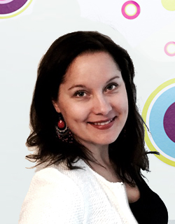 Emmi Bergman